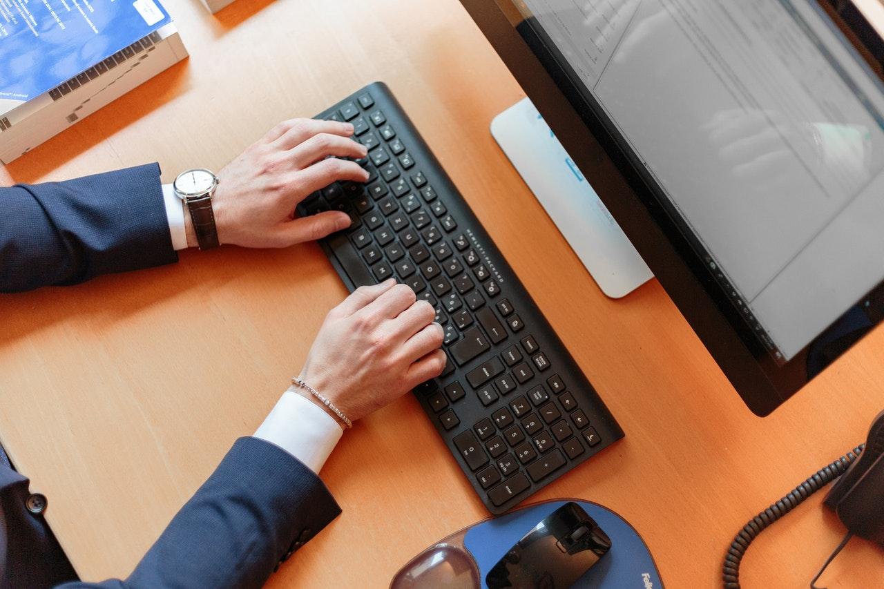 3 Big Benefits of Virtual CIO Services Worth Considering