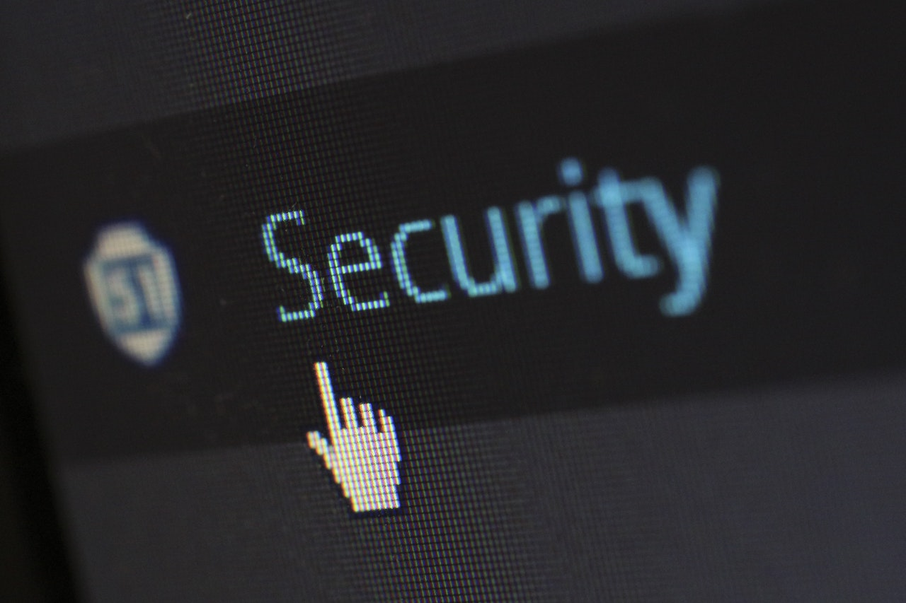 Understanding the 3 Most Common Small Business Cyber Attacks