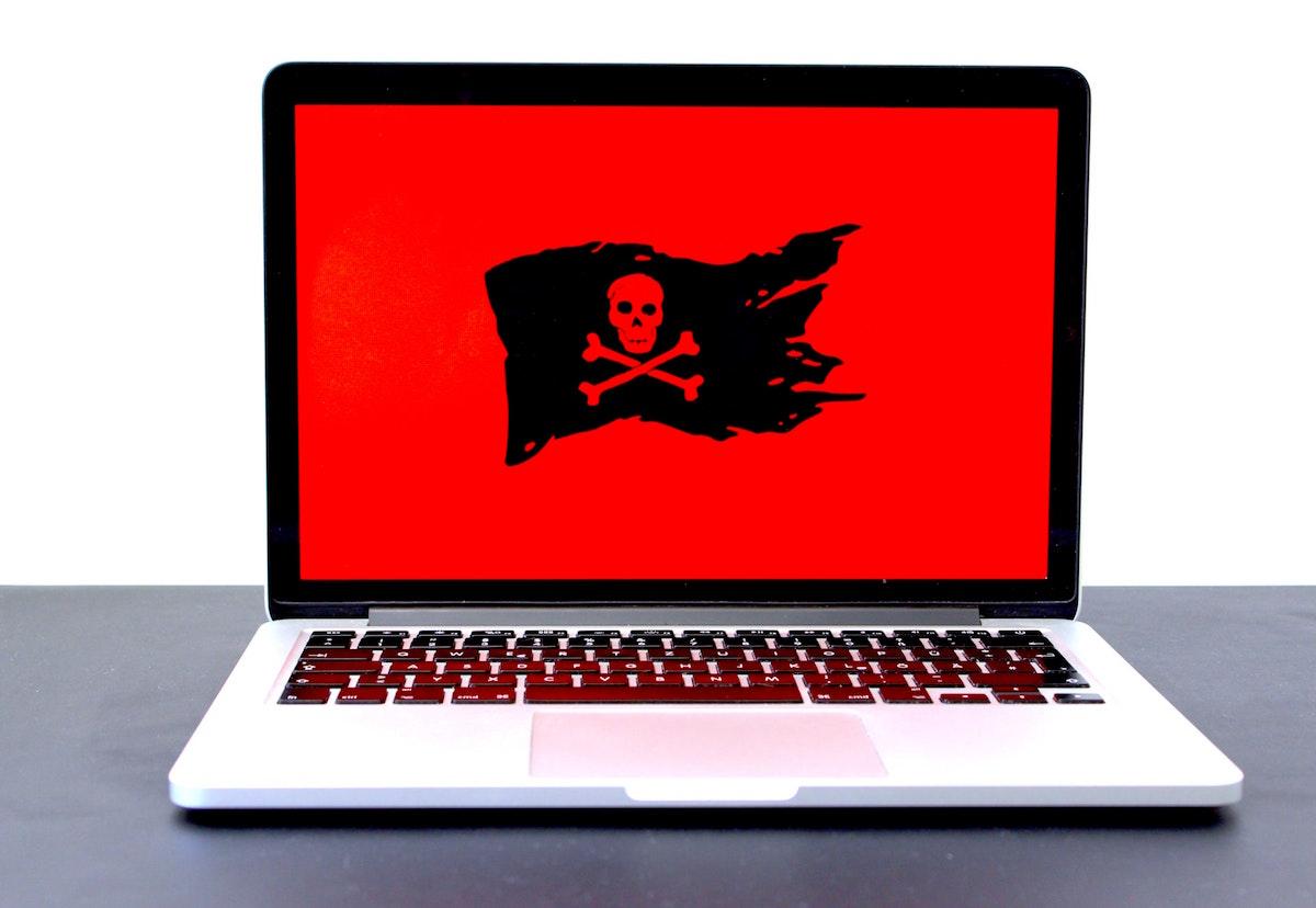 prevent a ransomware attack