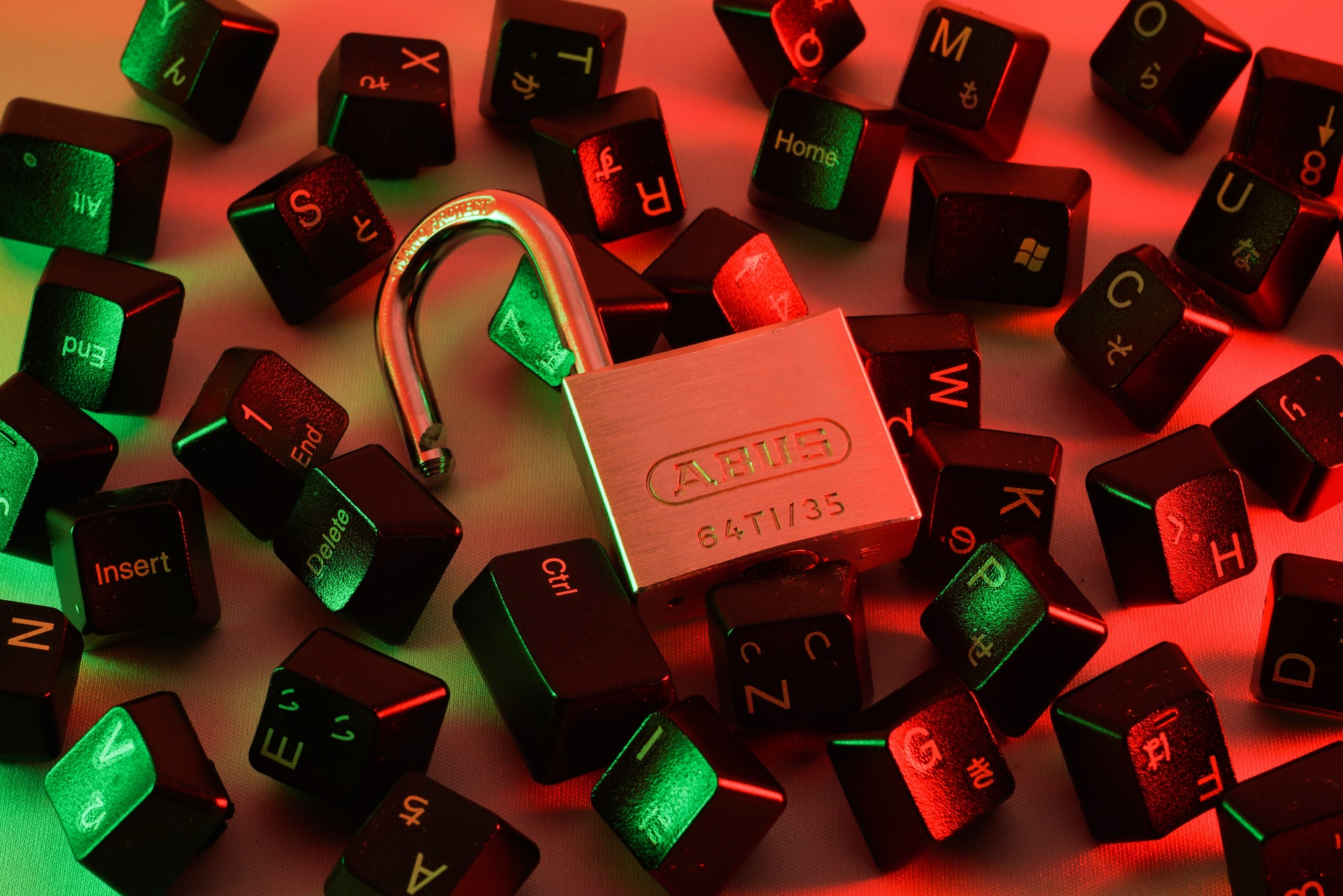4 Reasons Why Your Small Business is an Easy Target for a Cyber Attack
